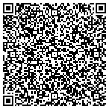 QR-код с контактной информацией организации Мобибум, ЧП (Mobyboom)