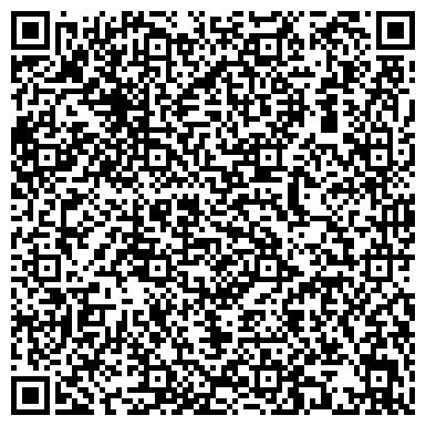 QR-код с контактной информацией организации eGadgets, Интернет-магазин
