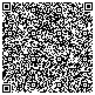 QR-код с контактной информацией организации Микс, Оптово-Розничный Магазин