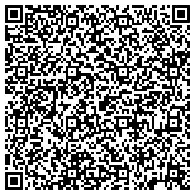 QR-код с контактной информацией организации РЕСПУБЛИКАНСКАЯ ДЕТСКАЯ СТОМАТОЛОГИЧЕСКАЯ ПОЛИКЛИНИКА