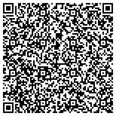 QR-код с контактной информацией организации Портекс Сервисис (Авиа Склад), ЧП