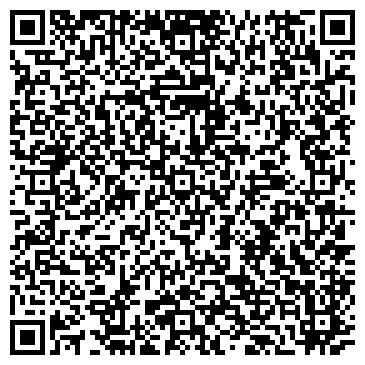 QR-код с контактной информацией организации Интернет магазин Технофил, ЧП