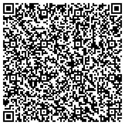 QR-код с контактной информацией организации Харьковский завод промышленных технологий, ООО(Киевский филиал)