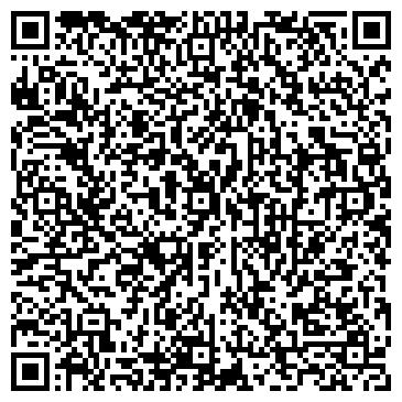 QR-код с контактной информацией организации Промкомплект К, ООО