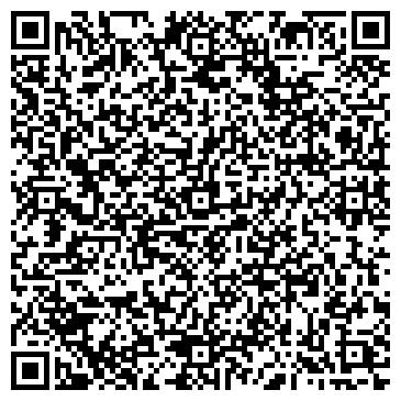 QR-код с контактной информацией организации Склад техники РРТ(RRT™), ООО