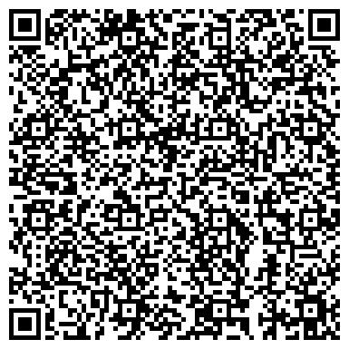 QR-код с контактной информацией организации АФУ антенно-фидерные устройства, Компания (AFU)