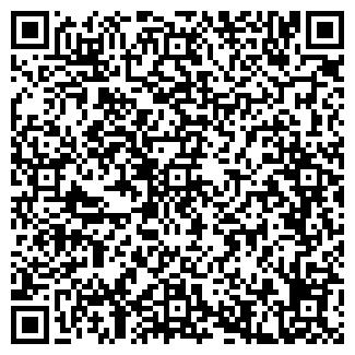 QR-код с контактной информацией организации МАЙКОПБАНК АКБ
