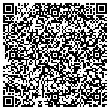 QR-код с контактной информацией организации Михайлов, ЧП