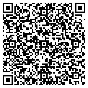 QR-код с контактной информацией организации Компания АЛВИ, ООО