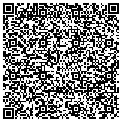 QR-код с контактной информацией организации Разборка Тир (Величкина Л.М.,), СПД