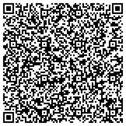"""QR-код с контактной информацией организации ООО """"КРЕПЭКСПОРТ"""""""