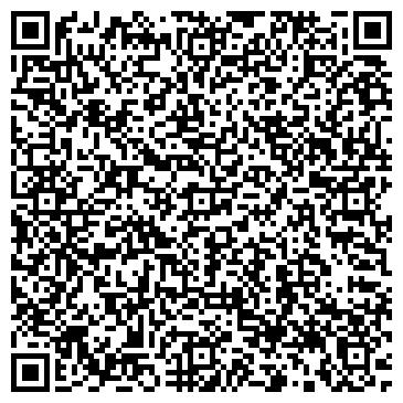 QR-код с контактной информацией организации АГ-Инжиниринг ЛТД, ООО
