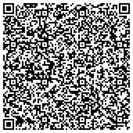 QR-код с контактной информацией организации Велосипеды Comanche, Fuji, Univega, Diamondback, Forward, Ardis, Se Bikes, Ocean — «Velomarket»