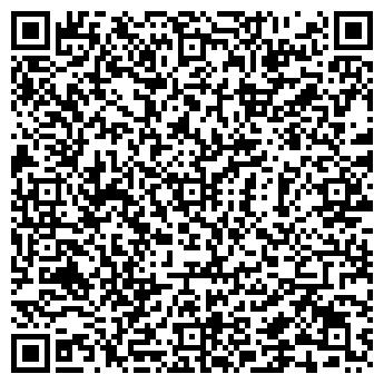 QR-код с контактной информацией организации Гаджеты, ЧП