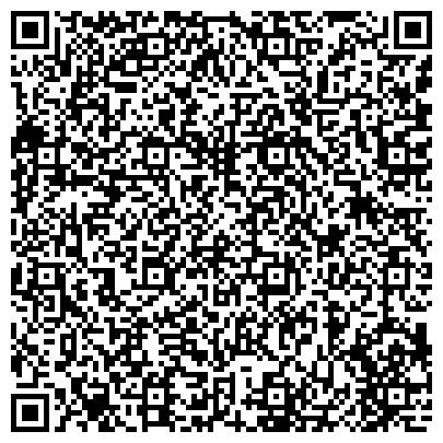 QR-код с контактной информацией организации АР-СИ Бостон Ретейл, ЧП (Мир радиоуправляемых моделей)