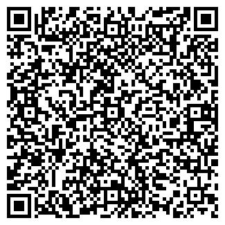 QR-код с контактной информацией организации НовоСтар, ЧП