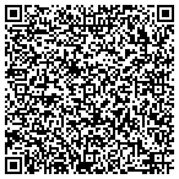 QR-код с контактной информацией организации Ярко, ЧП (YARKO)