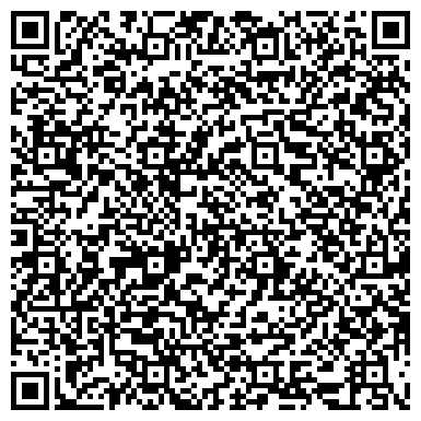 QR-код с контактной информацией организации Кишко А.Н. СПД, (тм.Атрибут вашего дома)