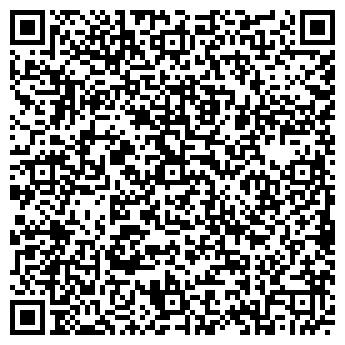 QR-код с контактной информацией организации Бальбот , ЧП