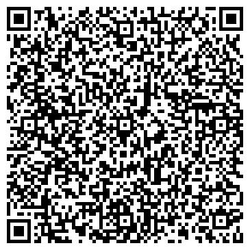 QR-код с контактной информацией организации ПКП Промсвязь, ООО
