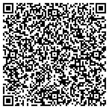 QR-код с контактной информацией организации ГОСУДАРСТВЕННАЯ ФИЛАРМОНИЯ РЕСПУБЛИКИ АДЫГЕЯ