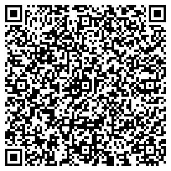 QR-код с контактной информацией организации ЗМК, ООО