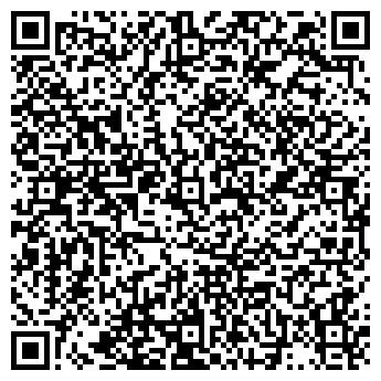 QR-код с контактной информацией организации Батраков, ЧП