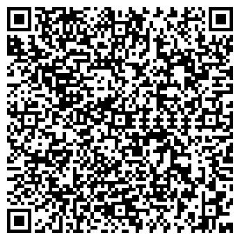 QR-код с контактной информацией организации Лонгин, ЧП