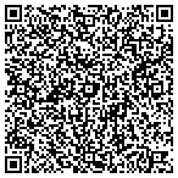 QR-код с контактной информацией организации ЗОЛОТОЙ ТЕЛЕЦ МЕБЕЛЬНЫЙ САЛОН