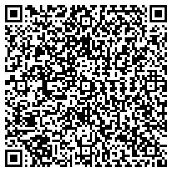 QR-код с контактной информацией организации Опта НВП , ООО