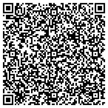 QR-код с контактной информацией организации ООО «Реал Технолог ЛТД»