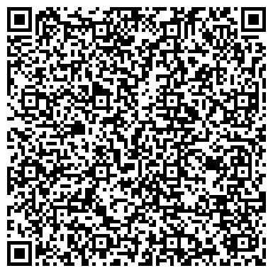 QR-код с контактной информацией организации АГЕНТСТВО ВОЗДУШНЫХ СООБЩЕНИЙ ФИЛИАЛ ОАО АВИАЛИНИИ КУБАНИ