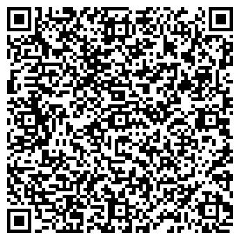 QR-код с контактной информацией организации Субъект предпринимательской деятельности Цифроград