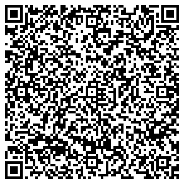 QR-код с контактной информацией организации Княжин Град, ЧП