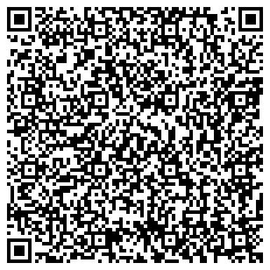 QR-код с контактной информацией организации Онлайн-Трейд / Online-Trade (Тищенко), СПД