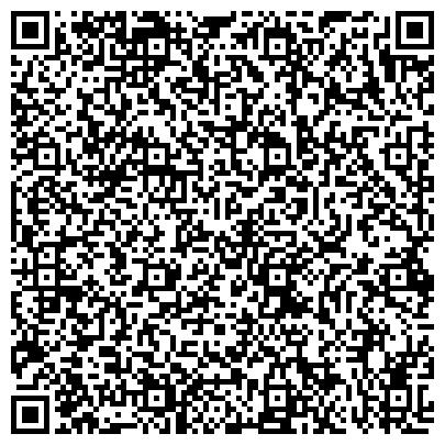 QR-код с контактной информацией организации Молекс Премайс Нетворкс, Представительство (Molex Premise Networks)