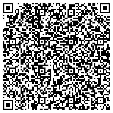 QR-код с контактной информацией организации Рэйнбоу Технолоджис Украина, ООО