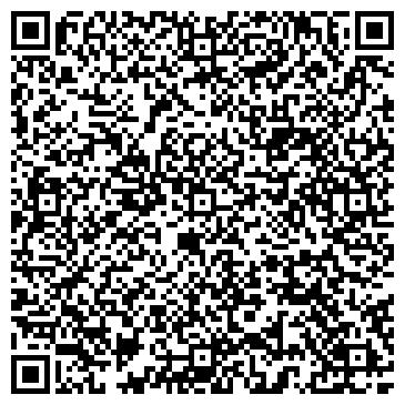 QR-код с контактной информацией организации Сплитcтоун-Харьков, ООО