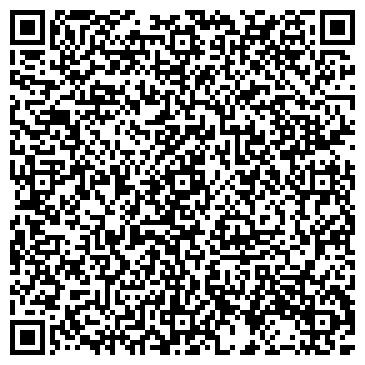 QR-код с контактной информацией организации Оптовая компания НТКом, ЧП