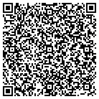 QR-код с контактной информацией организации Элит-Сервис, ООО
