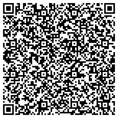 QR-код с контактной информацией организации BuyOnline (БайОнлайн), Интернет-магазин