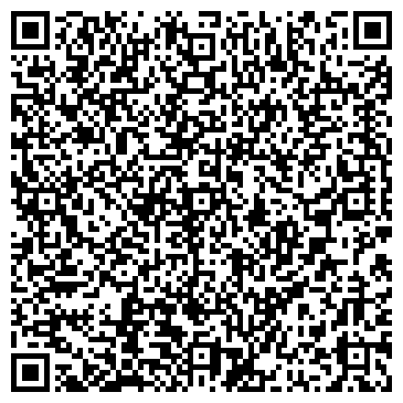 QR-код с контактной информацией организации Офис-Связь, ЧП
