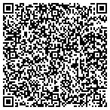 QR-код с контактной информацией организации Горизонт-Украина ТМ Horizont, ООО