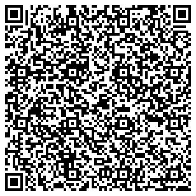 QR-код с контактной информацией организации Айкон-Полтава, ООО
