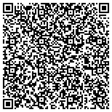 QR-код с контактной информацией организации Интернет-магазин БИТКОМ, ЧП