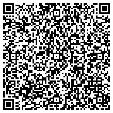 QR-код с контактной информацией организации Техноптроник, ООО