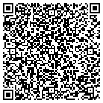 QR-код с контактной информацией организации iPhone5 Neverlock, ООО