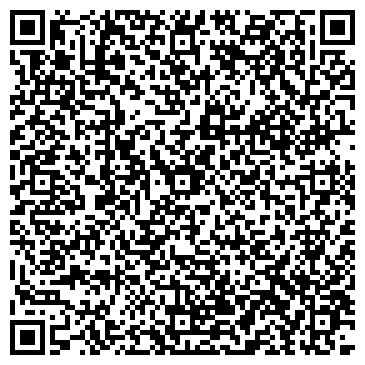 QR-код с контактной информацией организации ББ шоп, Компания (BB shop)
