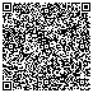 QR-код с контактной информацией организации СиТи Лайн, ООО (CTLine)
