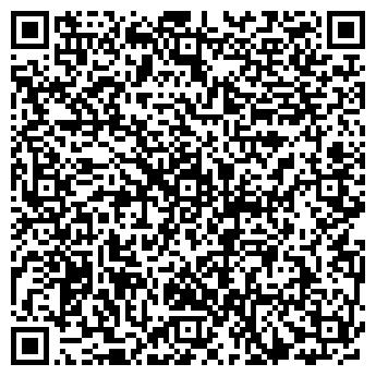 QR-код с контактной информацией организации Сорочинский, СПД